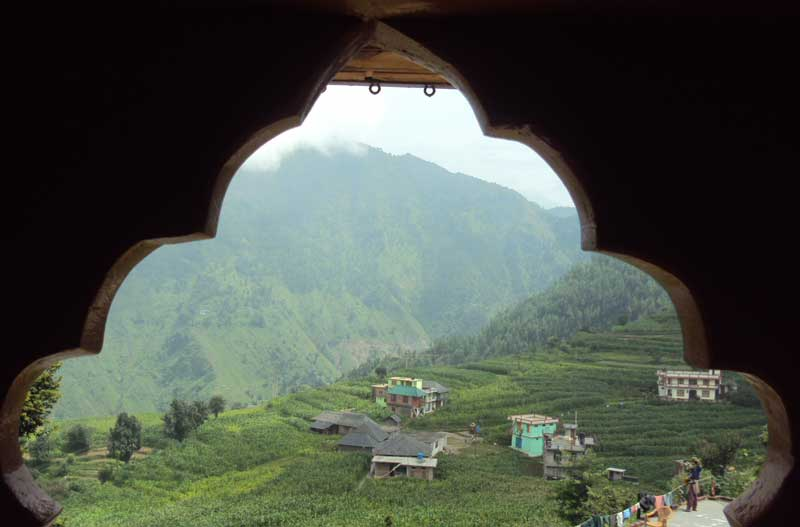 View-from-Dev-Matloda-Temple-Shikawari-Valley-Thunag