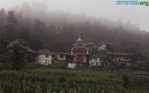 Dev-Matloda-Temple-Shikawari-Valley-Thunag